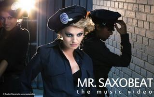 Слушать песню секси бит