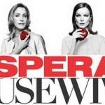 Desperate Housewives (Отчаянные домохозяйки) 1.1