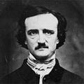 Edgar Allen Poe, Эдгар По
