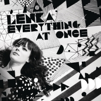 Everything-at-Once-lenka