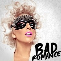bad relationship lady gaga