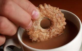 biscuit coffee печенье кофе