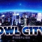 Lyrics: Owl City «Fireflies» – Перевод песни: Город сов «Светлячки»
