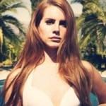 """Lana Del Rey – """"Summertime Sadness"""" (Лана Дель Рей – """"Летняя хандра"""") – перевод песни"""