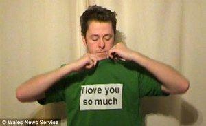 love_actually2