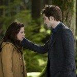 "The Twilight Saga: New Moon (Сага ""Сумерки"": Новолуние)"