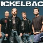Lyrics: Nickelback «If Today Was Your Last Day» – Перевод песни: Пять центов сдачи «Если бы сегодняшний день был твоим последним»