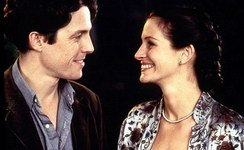 The Notting Hill effect: How romantic comedies can harm your love life