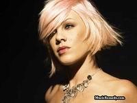 изучаем английский язык по песням pink