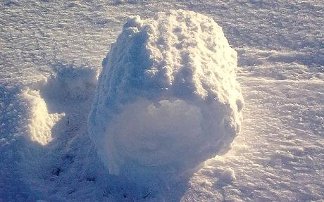 snowballs_full1 снежные комы