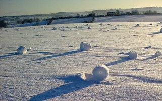 snowballs_little снежные шары