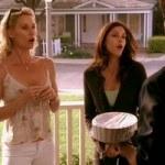 Desperate Housewives (Отчаянные домохозяйки) 1.3