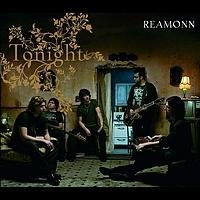 """Lyrics: Reamonn """"Tonight"""" – Перевод песни: Рэймон """"Этой ночью"""""""